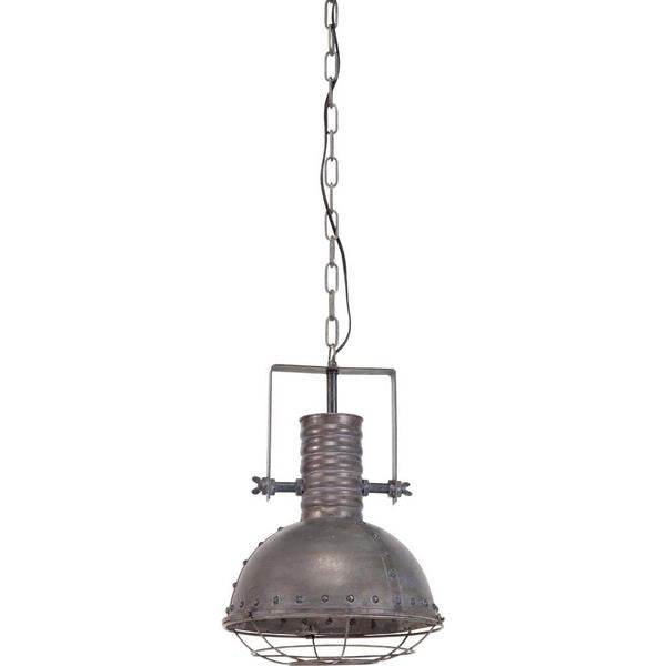 Zaio Pendant Lights- 65130