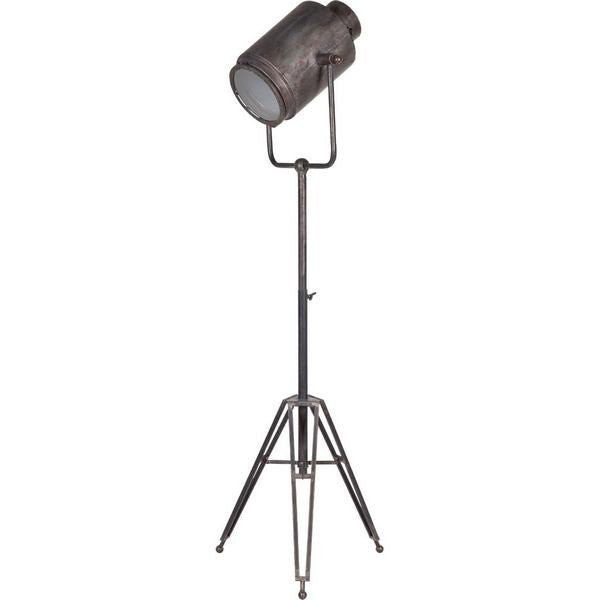 Debdou Floor Lamp - 65134