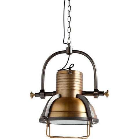 Saetia Pendant Lights- 65221