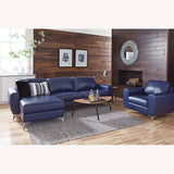 Palliser Custom Made Sectional - Vivy