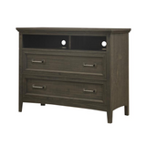 Mill River Chest - B3803