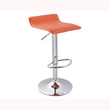 Gas Lift Stool- Fabia- 203-181