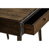 Monaco Night Table - MCB002-EB