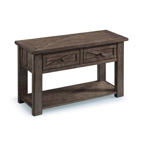 Garrett Sofa Table - T3778