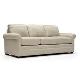 Deep Seat Custom Sofa - F9