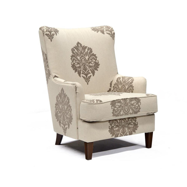 Accent Chair - 898xx21
