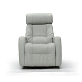 Palliser Swivel Glider Power Recliners - Myrtel Beach II