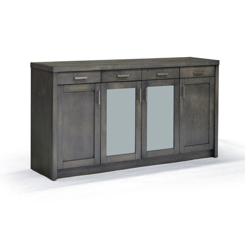 Custom Server/Buffet - BP0485