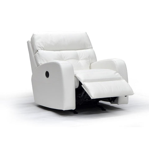 Custom Rocker Recliner Chair - Southgate