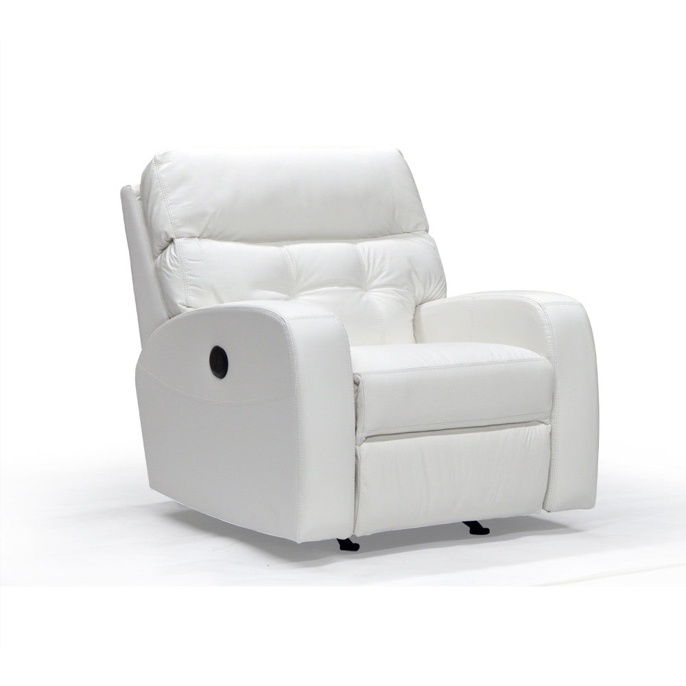 Palliser Custom Made Reclining Chair - Southgate