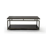 Rectangular Cocktail Table - T2535