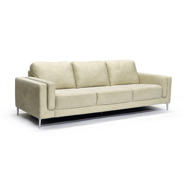 Palliser Custom Made in Canada Sofa - Zuri