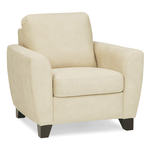 Palliser Custom Chair - Marymount
