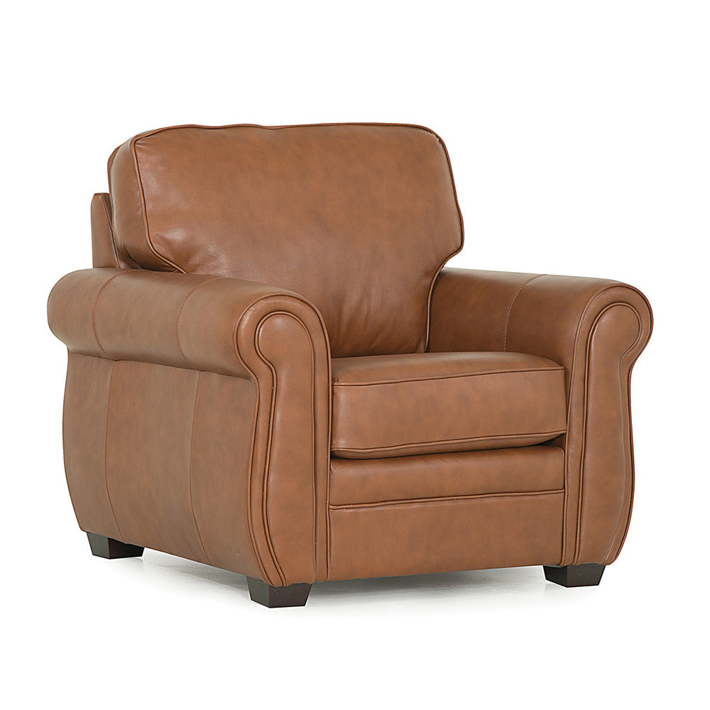 Edmonton Furniture Store | Palliser Custom Made Chair - Viceroy