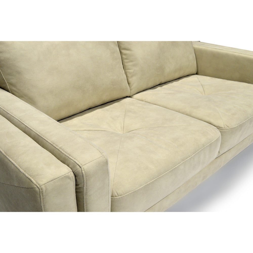 Palliser Custom Made in Canada Loveseat - Zuri