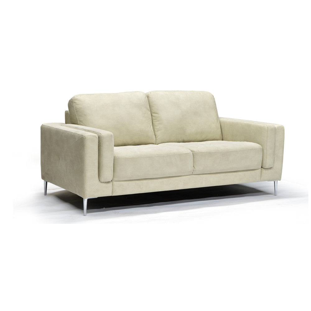Custom Loveseat - Zuri