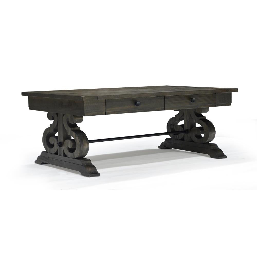 Bellamy Coffee Table - T2491-43