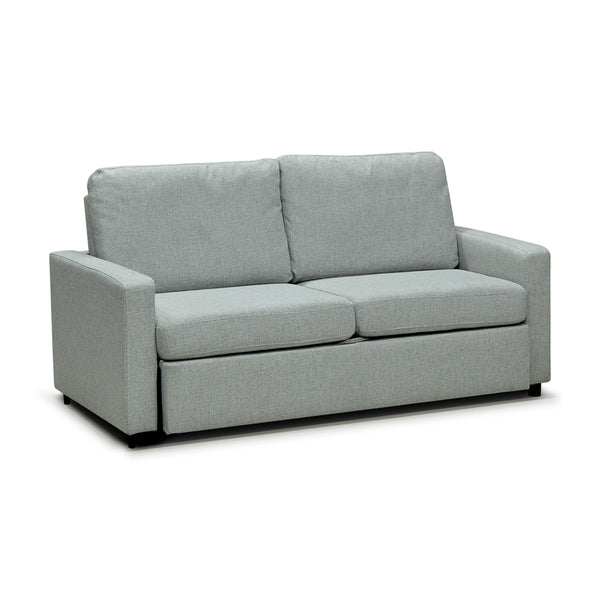 Sofa beds ideal home furnishings for Foam pull out sofa bed