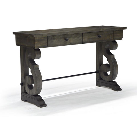 Bellamy Sofa Table - T2491-73