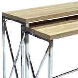 Nesting Console Table - I 3207
