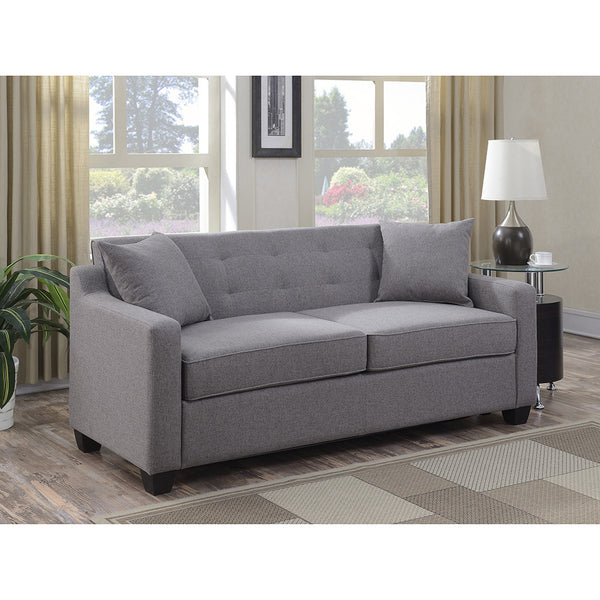 Sofa Beds Ideal Home Furnishings