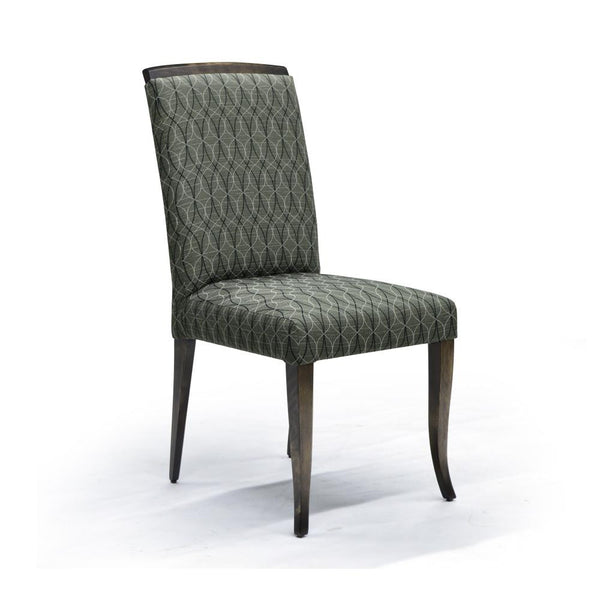 Custom Dining Chair - CB-834