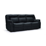 Palliser Custom Recliner Sofa - Leaside