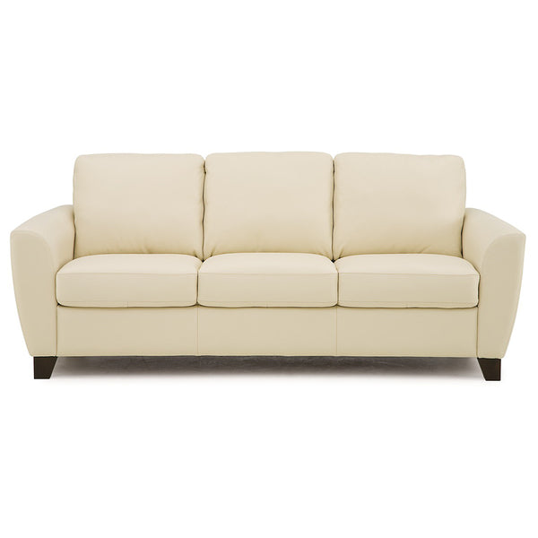 Palliser Custom Sofa - Marymount