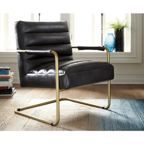 Edmonton Furniture Store | Casual Accent Chair - A3000024