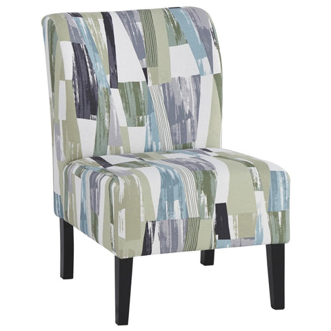 Edmonton Furniture Store | Casual Accent Chair - A3000066