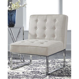 Edmonton Furniture Store | Contemporary Accent Chair - A3000110