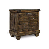 Brenley Night Table - B2524