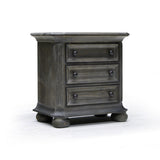 Cheswick Night Table - B4095