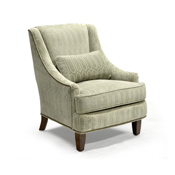 Accent Chair-- R065410CL