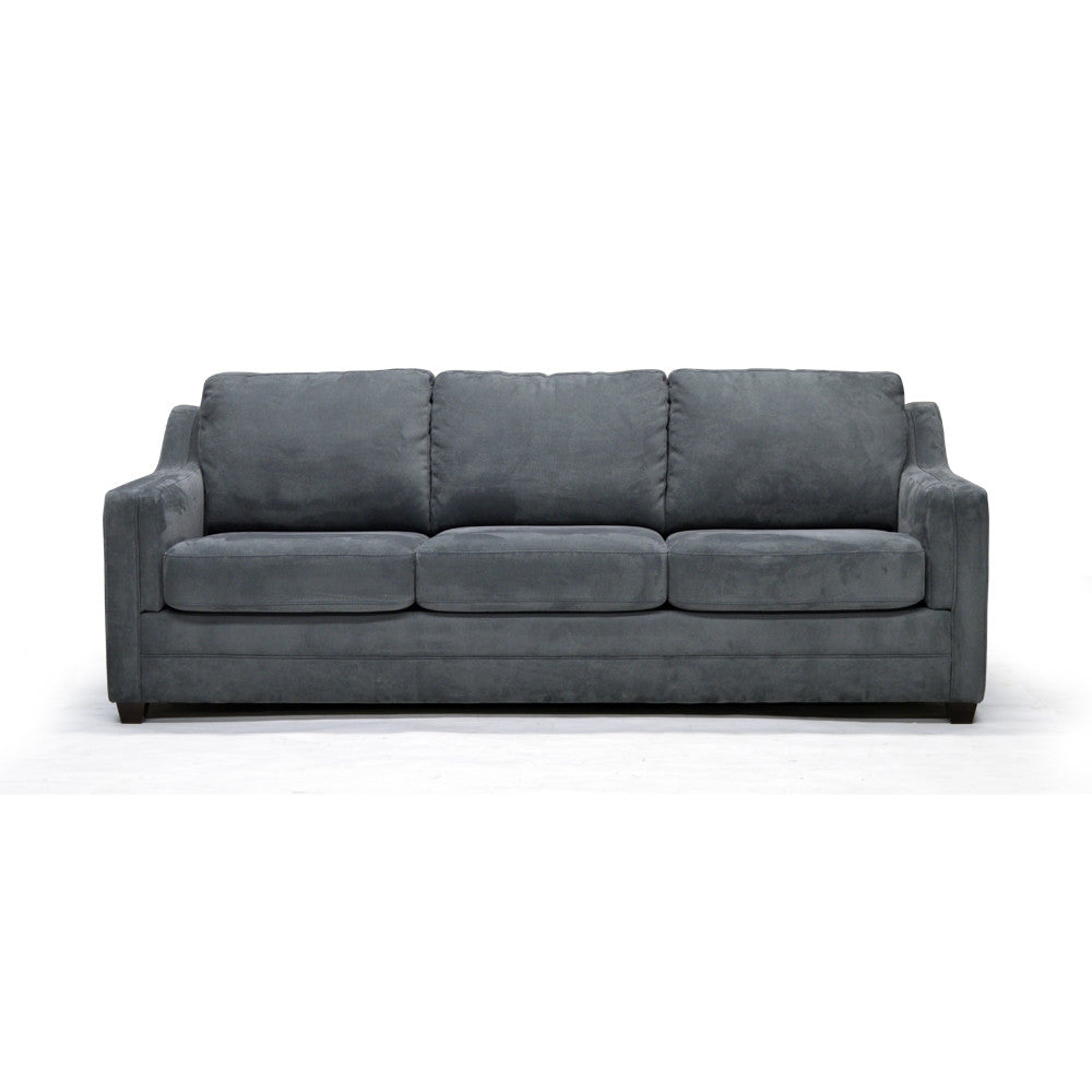 Custom Sofa - Corissa
