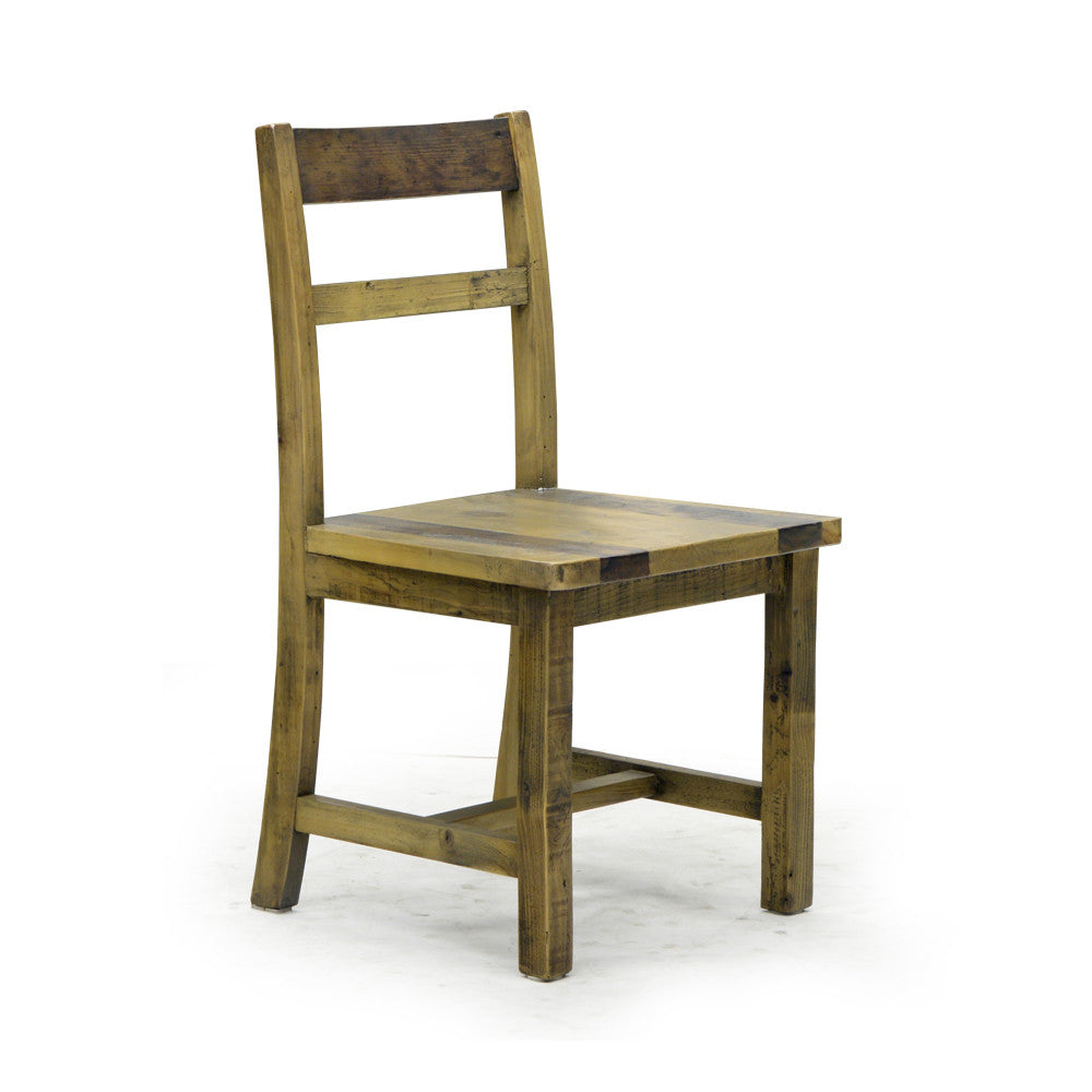 Dining Chair - Cruz