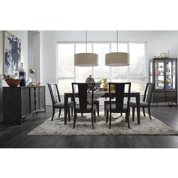 Proximity Heights Dining Table - D4450-20
