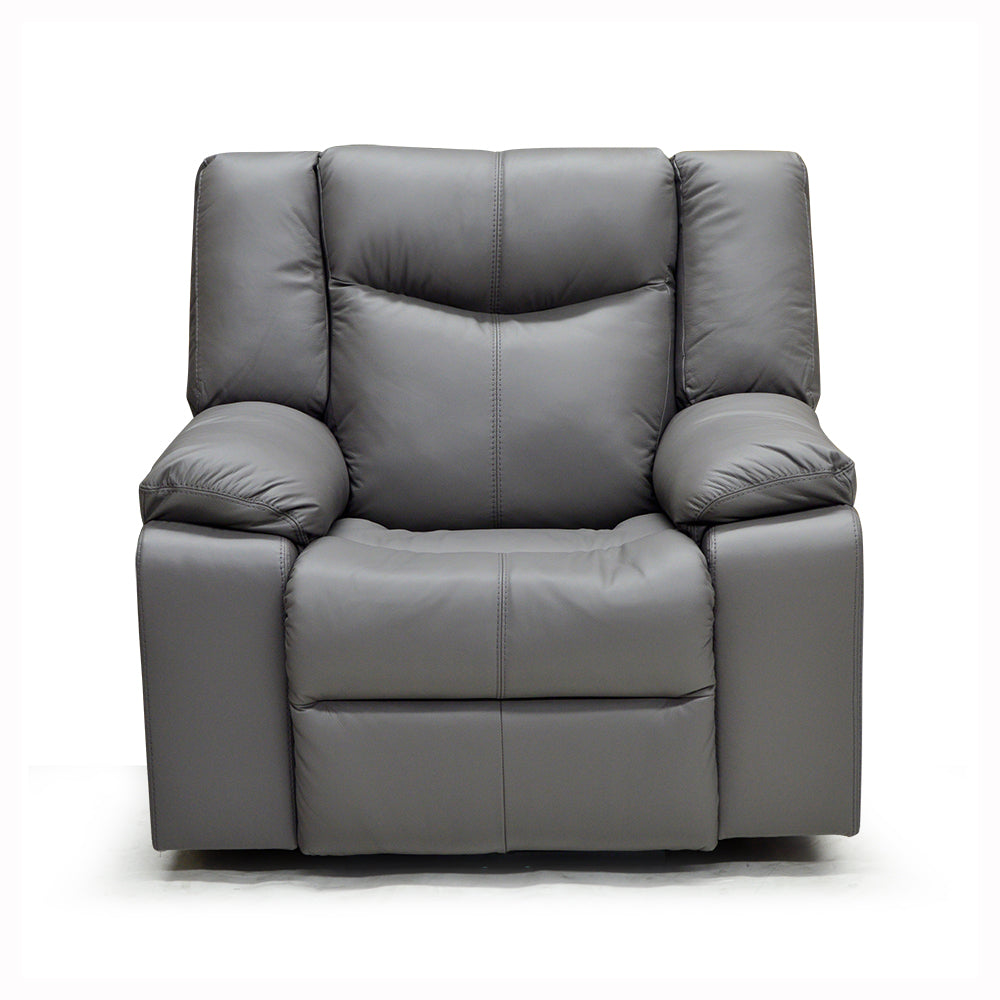 Canada Made Custom Recliner Chair