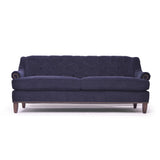 Rachael Ray Nailhead Trim Sofa - R761650
