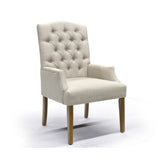 Accent Arm Chair - Lucian