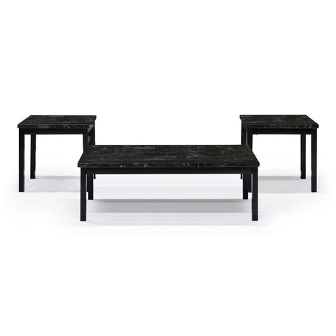 Coffee Table 3pc Set - 2601-31