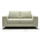 Palliser Custom Made in Canada  Loveseat - Mica