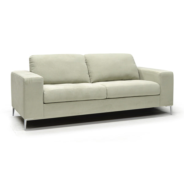 Palliser Custom Made in Canada  Sofa - Mica
