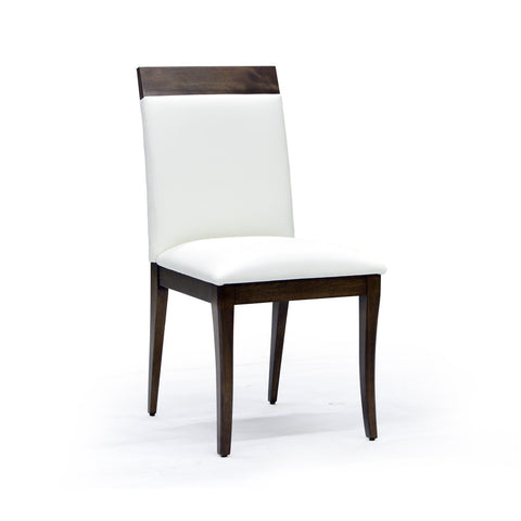 Custom Dining Chair - Bliss CB-732
