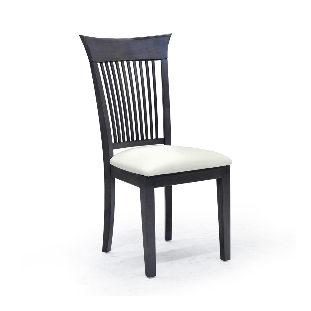 Custom Dining Chair - Bliss CB-207