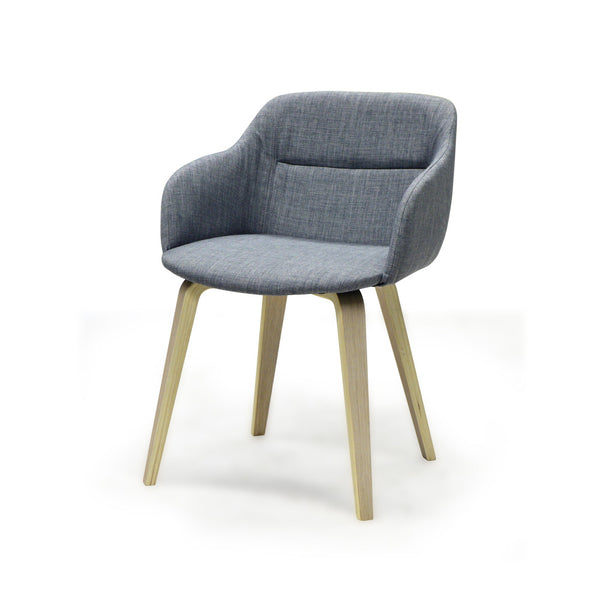 Dining Chair - Minka