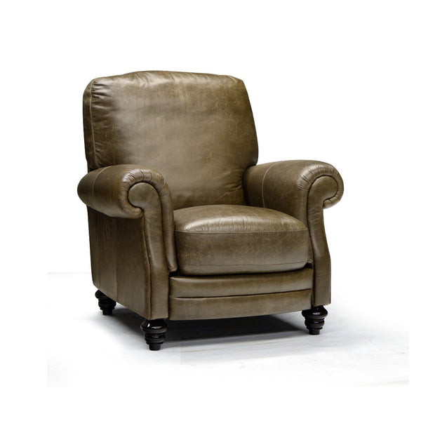 Recliner Chair - A861