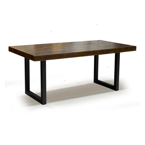dining tables ideal home furnishings