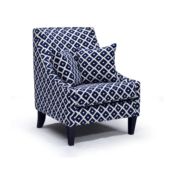 Accent Chair - Theia
