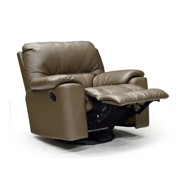 Recliner Accent Chair - Picard
